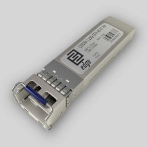 Cisco ZX-SFP-CWDM-1510-40KM