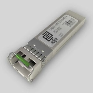 Cisco ZX-SFP-CWDM-1530-40KM