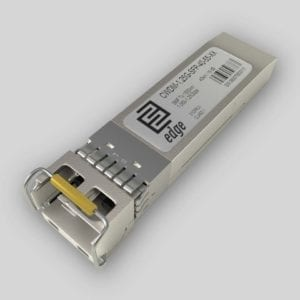 Cisco ZX-SFP-CWDM-1550-40KM