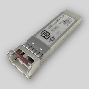 Cisco ZX-SFP-CWDM-1610-40KM